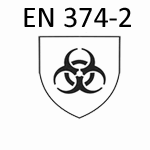 Protection from microbiological hazards