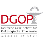 Recommended by the DGOP