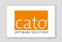 Cato Software Solutions GmbH