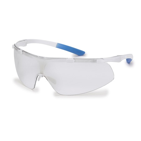 Schutzbrille Super fit CR | Berner Safety