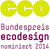 Bundespreis ecodesign | Berner Safety