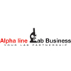 Alpha line Lab Business