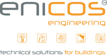 Enicos Engineering