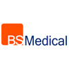 BS Medical Srl