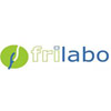 Frilabo - Partner of Berner INternational