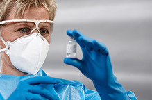 Product brochure - Personal protective equipment and consumables