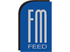 F&M Feed  Medical Supplies