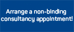 Arrange a non-binding consultancy appointment