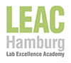 Lab Excellence Academy