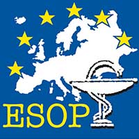 ESOP - European Society of Oncology Pharmacy